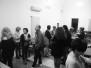 "Aperitivo a Tema ""Cineclub Bellinzona"" 24/10/2014"