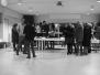 """Aperitivo a Tema """"Rete delle cure palliative"""" 13/11/2014"""