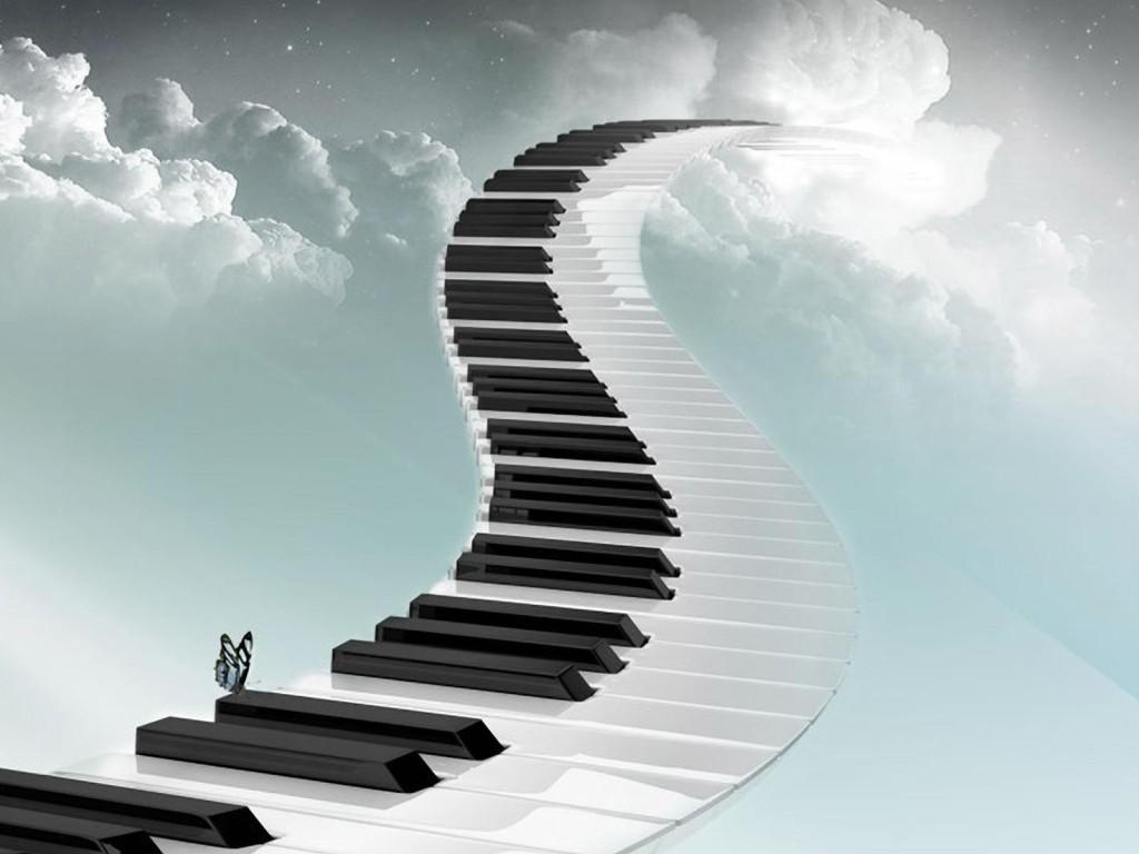 quando-la-musica-ci-eleva-a-dio-feat